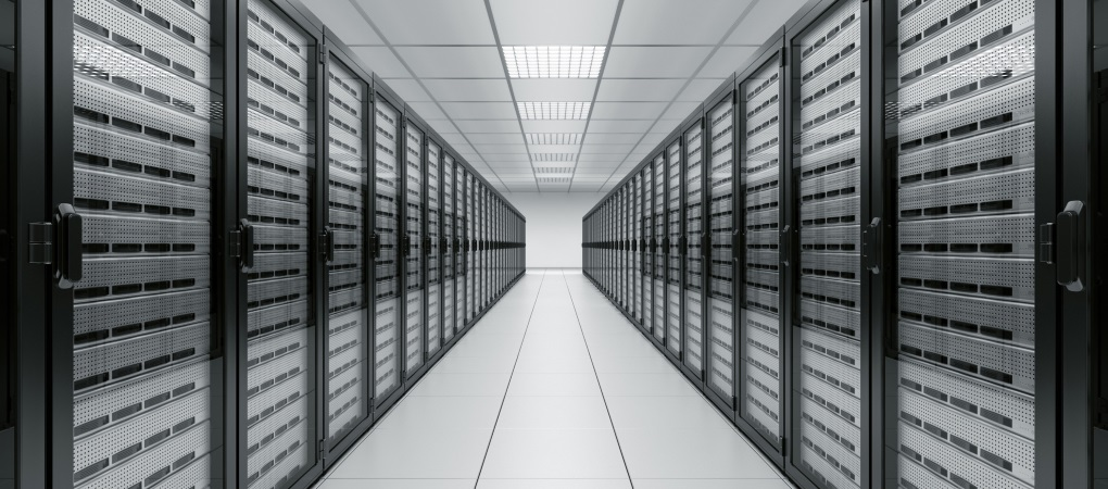 Cloud & Datacenter Services